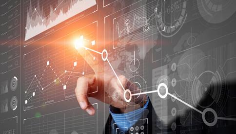 向前金服積極推動信用體系建設 提升用戶信用意識