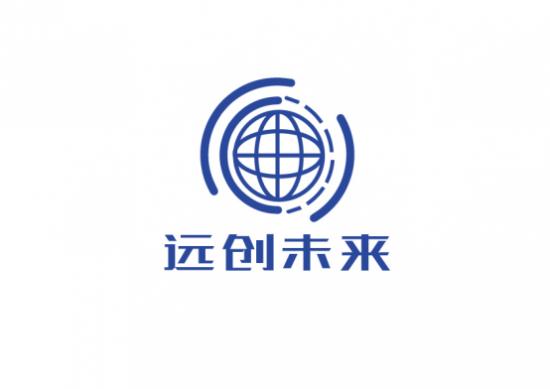 北京远创未来科技有限公司战略对接央视全频道全时段广告渠道