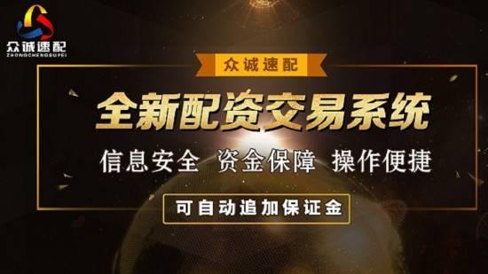 http://aeonspoke.com/youxi/129837.html
