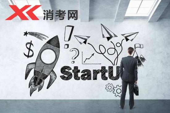 http://www.7loves.org/jiaoyu/662288.html