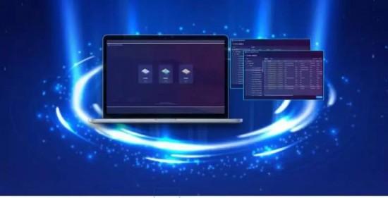 http://www.reviewcode.cn/yunweiguanli/53210.html