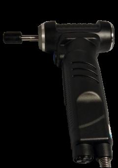 台湾钛自在全方位健康养护商行畅销新款A8系列 电动枪 马达保固十年 无可匹敌
