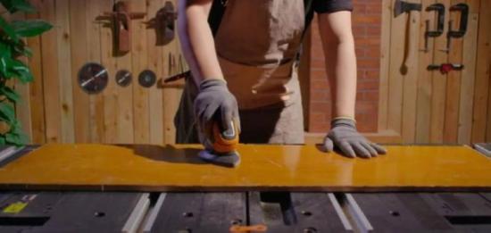 凯锐世家电动工具家居建设的小帮手