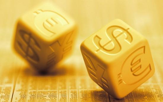 碩威投資專業創新,努力奮斗