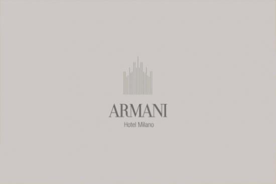 极致之宿:威罗带您领略殿堂级酒店Armani Hotel Dubai!
