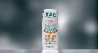 http://www.weixinrensheng.com/yangshengtang/457935.html
