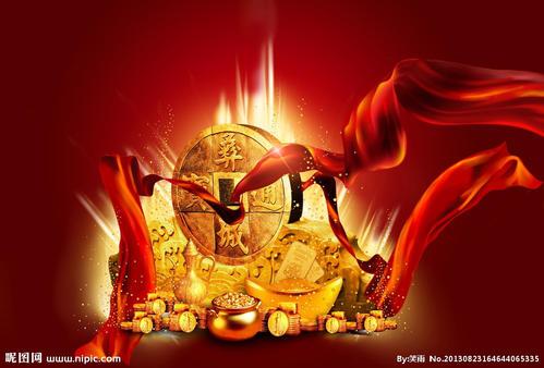 裕吉国际:成熟的投资心态,助力安全避骗局