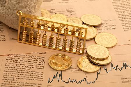 海通富國際:教你如何編制收益率的曲線,分析債券市場交易情況