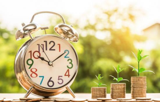 凯龙国际:股票当天买当天可以卖吗?
