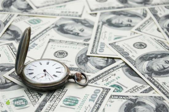 凯龙国际:短线交易必备的4种重要能力是什么?