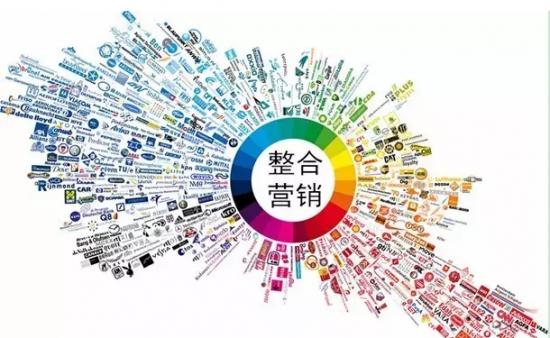 杭州集禾网络五分钟让你读懂互联网整合营销趋势变化!