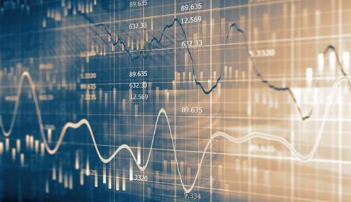 向前金服在助力金融生态化发展方面做了哪些努力?