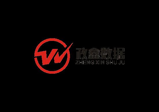 惠州市政鑫数据科技发展有限公司, 您创造财富的不二选择