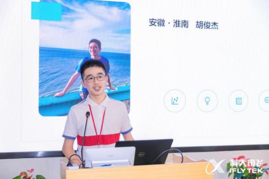 http://www.reviewcode.cn/chanpinsheji/67814.html