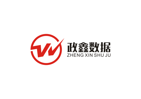 惠州市政鑫数据科技发展有限公司,用最优的服务打造最可靠的投资管理平台