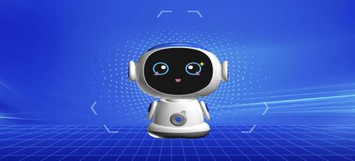 """智晓天下发布战略新品―AI学习管家""""羊羊"""""""