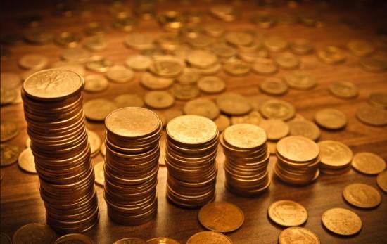 如何减少炒白银中的亏损?亚太APECKER给你支招