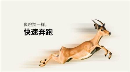 根植南京创新沃土,南京星瑞斯积极推进瞪羚企业认定