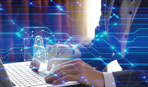 大數據對向前金服官網等網貸平臺有什么樣的意義?