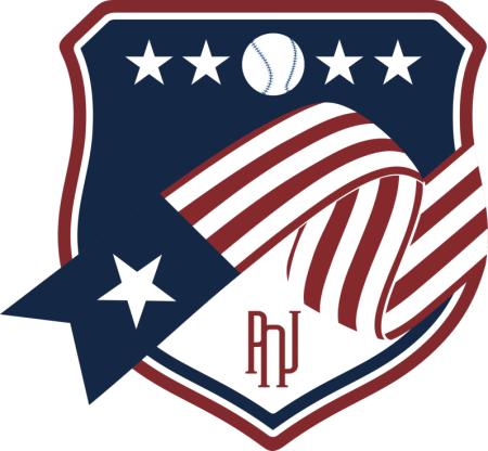 美国棒球协会PNJ品牌