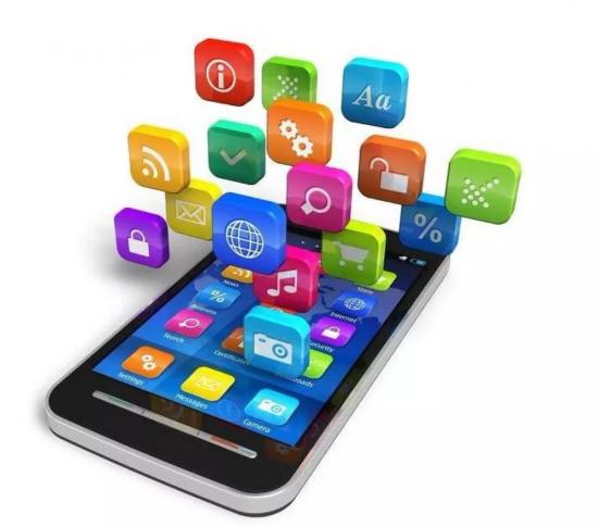 云韦软件:手机移动商城APP开发解决方案