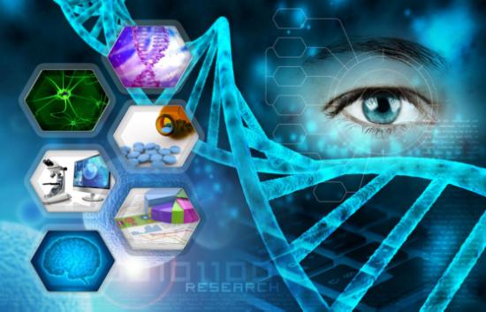 優秀科學家如何實現新藥研發創業夢想?關注湔江醫藥