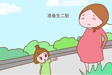 流量为王的新经济时代的母婴门店的出路在哪?