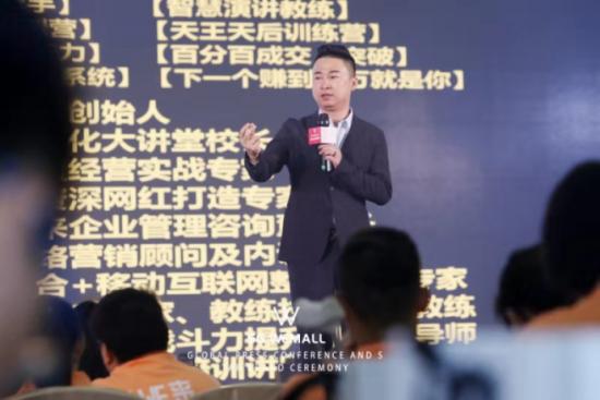 http://www.shangoudaohang.com/zhengce/211048.html
