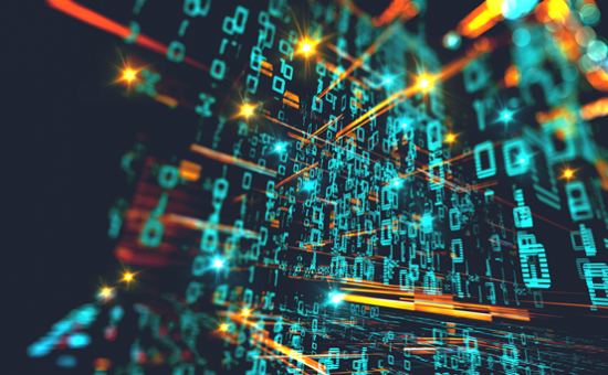 """数据为王时代,向前金服""""听风者""""3.0如何突破数据质量瓶颈"""