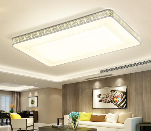 天津市天成合兴商贸有限公司 ,健康照明的专业者