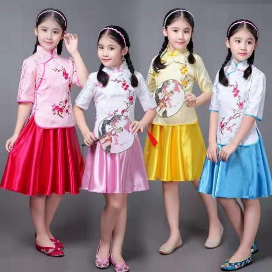 永梦恒洁:新时代的童装需要新方向