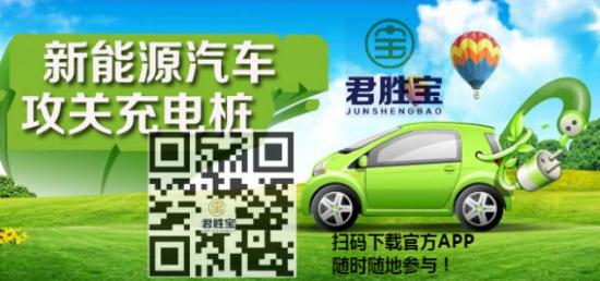 http://www.zgcg360.com/huagongnenyuan/466488.html