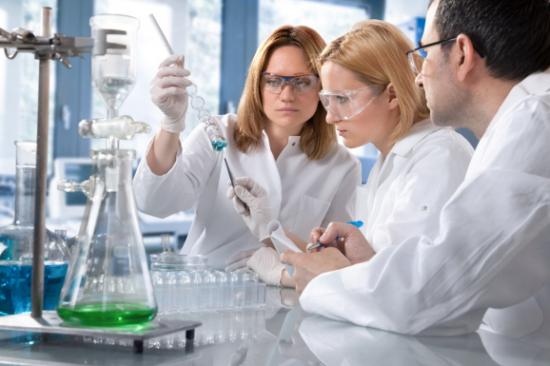 中國生物醫藥創新合作大會重磅來襲,湔江醫藥與您分享精彩看點