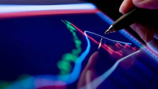 【曝光】羽虹投资如何做到零风险?