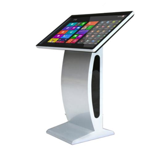 行业解析:微美乐触摸查询机被广泛应用的背后
