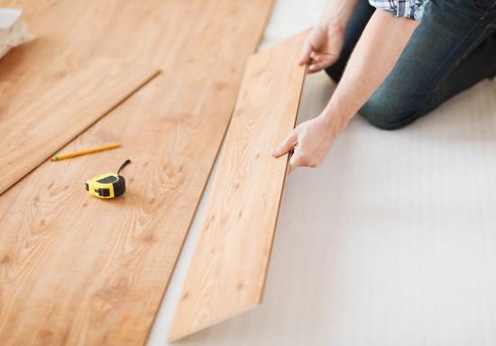 兴盛地板质量怎么样?卓越品质教你不踩雷
