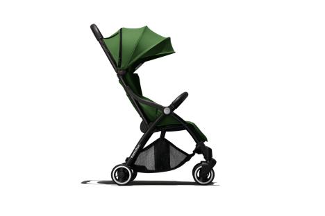 """高颜值婴儿推车汉弥尔敦X1 PRIME已经上市"""""""