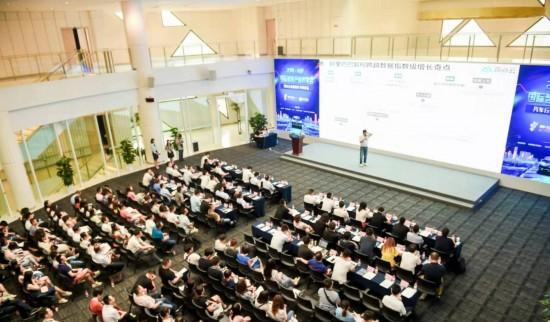 中国下沉市场发展联盟支持创业公司投融资,扩大三四五线城市业务