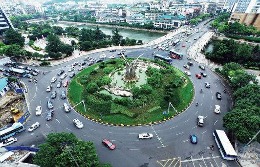万斯集团正式进军中国区落户贵阳,即将开启金融新浪潮