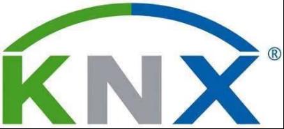 KNX创始会员——海格电气