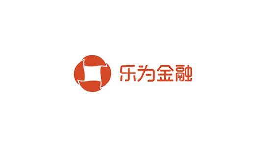 满意国际:新时代新需求,能力与服务兼具!