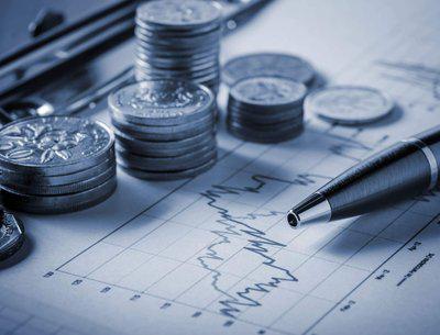 巨石国际:投资在期货市场中是否更具有投资性!