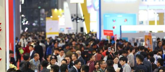 语汐纸业:开拓中小企业崭新未来,引爆上海造纸展览会