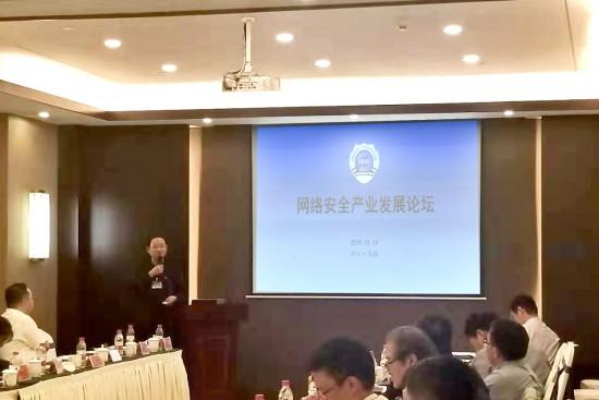 http://www.feizekeji.com/dianxin/220342.html