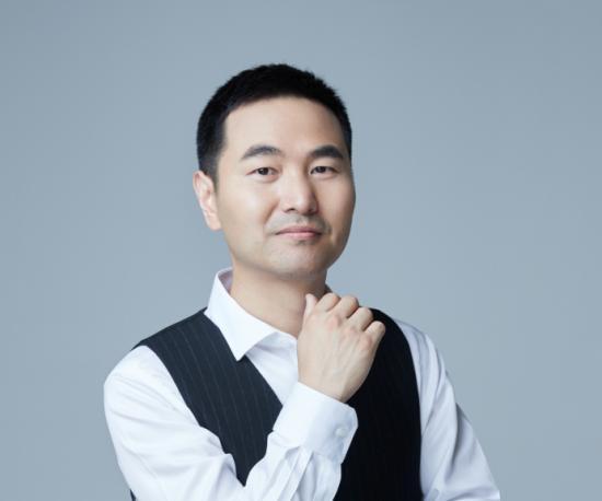 专访姬翔博士:人工智能领域创业投资机遇与挑战