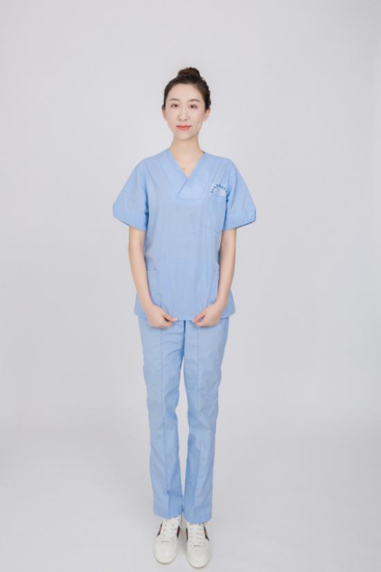 """MHM张梅—""""帮助大家改善肌肤问题是我终生事业"""""""