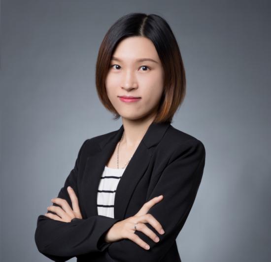 萌梦学堂APP OSO社区学能中心模式缔造者