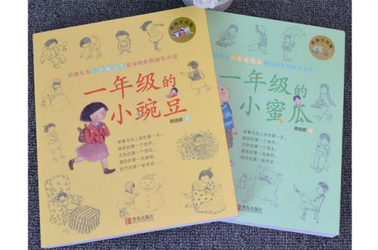 http://www.k2summit.cn/junshijunmi/1362530.html
