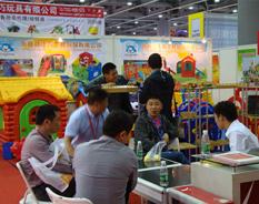 puzzle of life:智能玩具引领未来智能市场,培养智能儿童