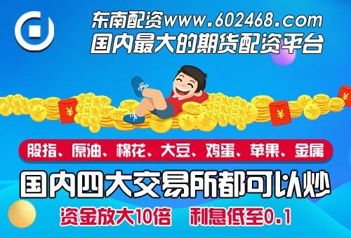http://www.weixinrensheng.com/caijingmi/1071025.html